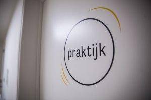 Logopedie Praktijk