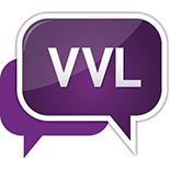 VVL - Vlaamse Vereniging voor Logopedisten